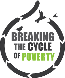 Breaking the Cycle Lunch and Learn Tour @ United Against Poverty Orlando - Suite E