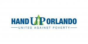 Hand UP Orlando Luncheon