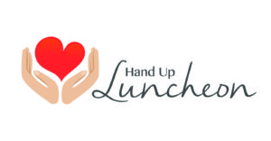 Save the Date: Hand Up Luncheon @ TBA