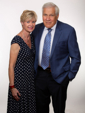 https://uporlando.org/bc/wp-content/uploads/Jack-and-Sharon-Myers-ORL-BOD.png