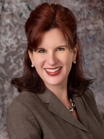 https://uporlando.org/bc/wp-content/uploads/Jill-Kelso_ORL-Advisory-Board.png