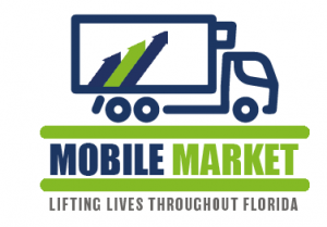 Mobile Market - FUMC Kissimmee @ First United Methodist Church Kissimmee