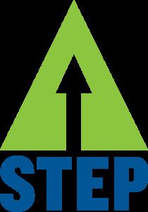 STEP Class 33