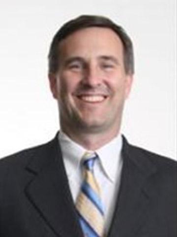 Todd Ehinger