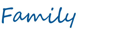 https://uporlando.org/bc/wp-content/uploads/uap-orlando-family-volunteer-night.png