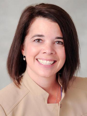 Vicki Case